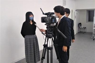 インタビュー.jpg