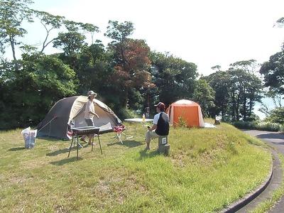 オートキャンプ2.jpg