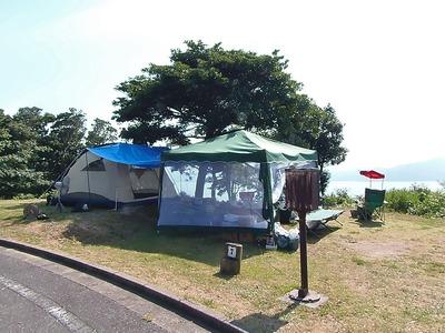 オートキャンプ3.jpg