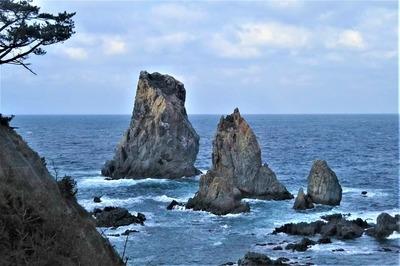 カモメ岩.jpg