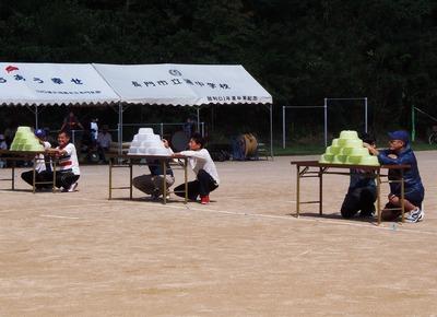 カラオケ大会4.jpg