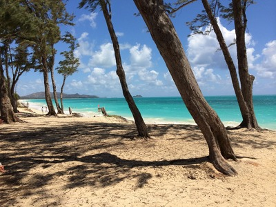 カラニアナビーチ3.jpg