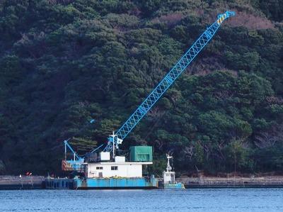 キジハタ漁礁設置工事2.jpg