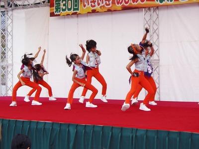 キッズダンス3.jpg