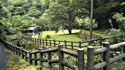 キャンプ場3.jpg