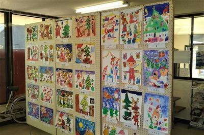 クリスマス絵画展2.jpg