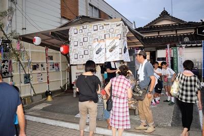クワガタムシ販売店.jpg