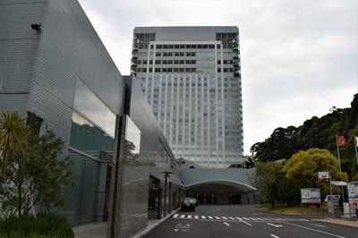 グランドプリンスホテル広島.jpg