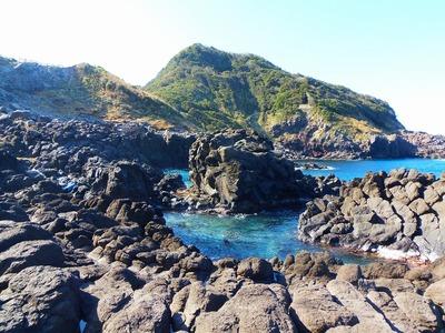 コウモリ岩1.jpg