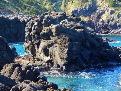 コウモリ岩2.jpg