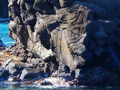 コウモリ岩3.jpg