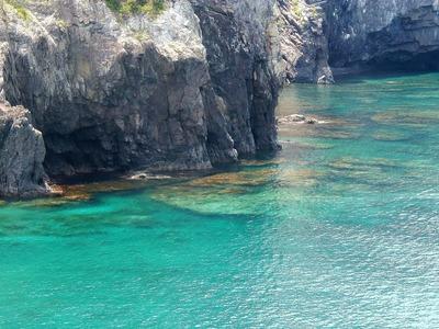 コバルトブルーの日本海.jpg