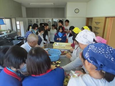 サツマイモ焼き準備2.jpg