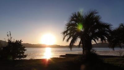 サンセットビーチ1.jpg