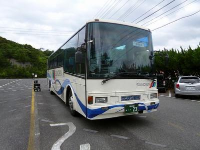 サンデン観光・バス.jpg