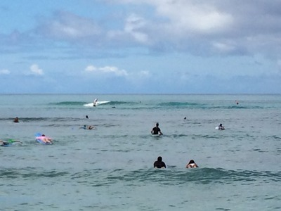 サーフィン1.jpg