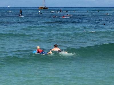 サーフィン2.jpg