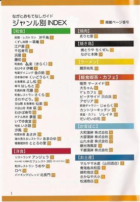 ジャンル別INDEX1.jpg