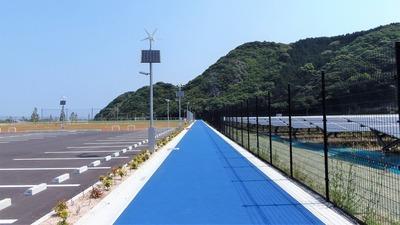 ジョギングコース.jpg