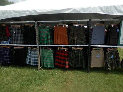 スコットランドの衣装.jpg