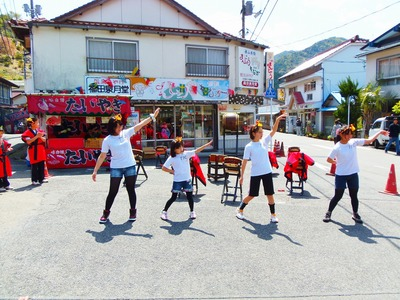 ストリートダンス.jpg
