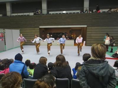 ストリートダンス2.jpg
