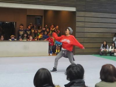 ストリートダンス3.jpg