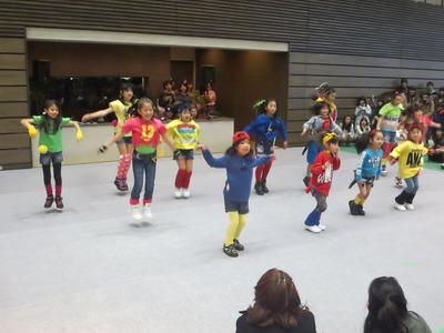 ストリートダンス4.jpg