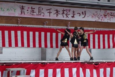 ストリートダンス愛好会1.jpg