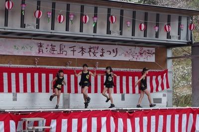 ストリートダンス愛好会2.jpg