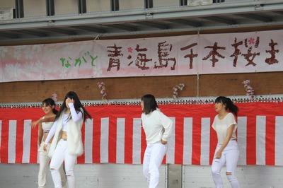 ストリートダンス愛好会3.jpg
