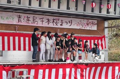 ストリートダンス愛好会・インタビュー.jpg