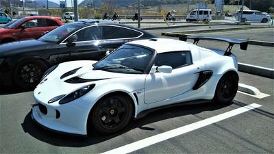 スーパーカー2.jpg