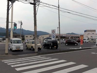 セブンイレブン長門市駅前店1.jpg