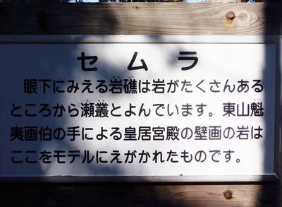 セムラ1.jpg