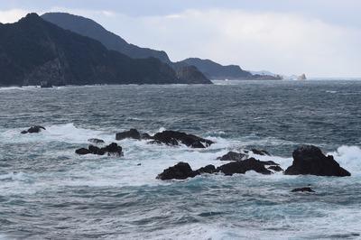 セムラと海上アルプス青海島.jpg