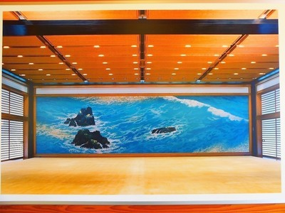 セムラ皇居.jpg