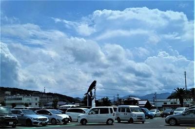 センザキッチンの夏雲2.jpg