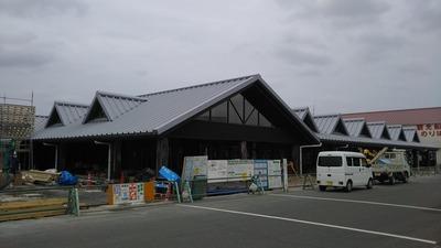 センザキッチン工事現場3.jpg