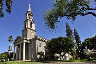 セントラル・ユニオン教会大聖堂1.jpg