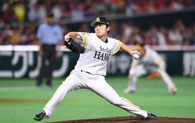 ソフトバンク・和田投手.jpg