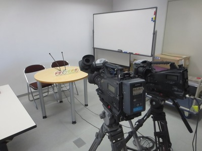 テレビカメラ.jpg