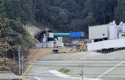 トンネル工事.jpg