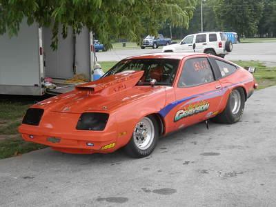 ドラッグレース車1.jpg