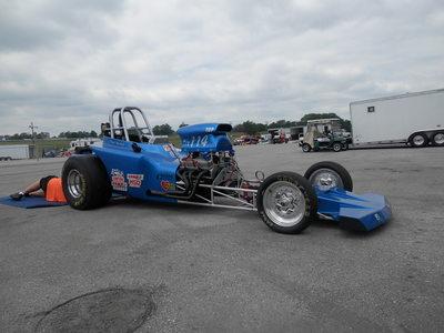 ドラッグレース車2.jpg