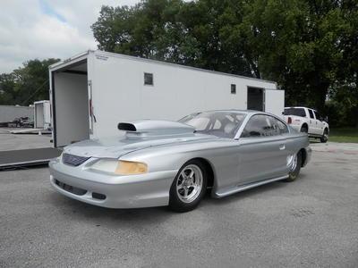 ドラッグレース車3.jpg