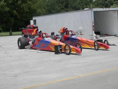 ドラッグレース車5.jpg
