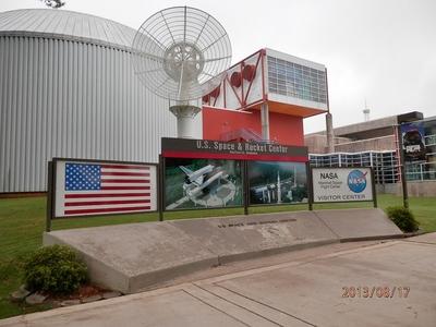 ナサ・US・スペース&ロケットセンター.JPG