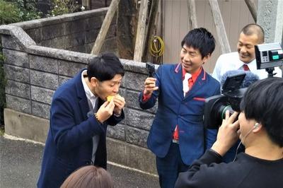 ナツミカンの味は3.jpg