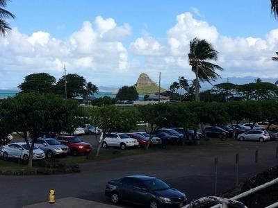 ハワイの駐車場.jpg